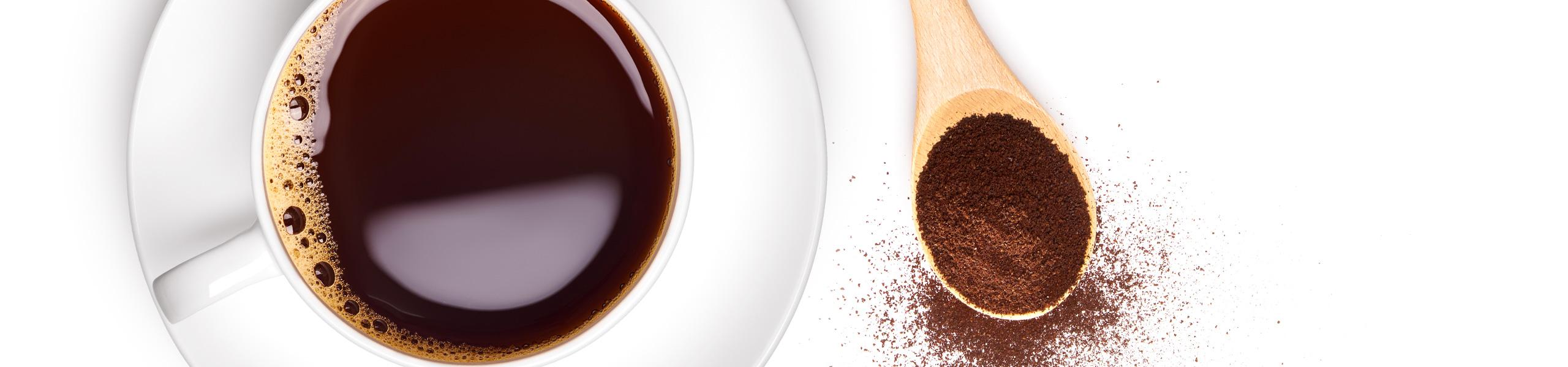 Gran Kafè-mix