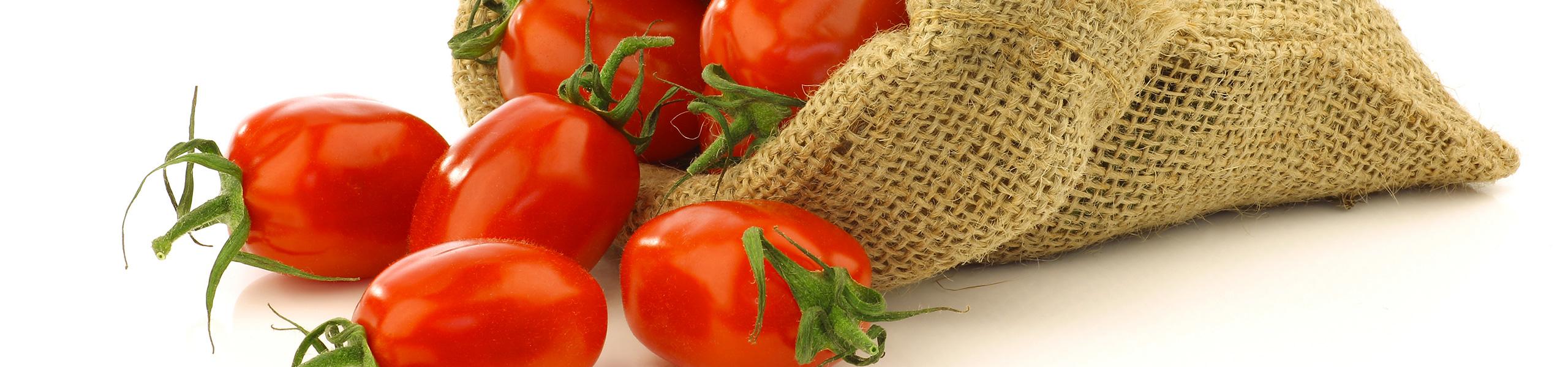 Pomodori pelati Extra
