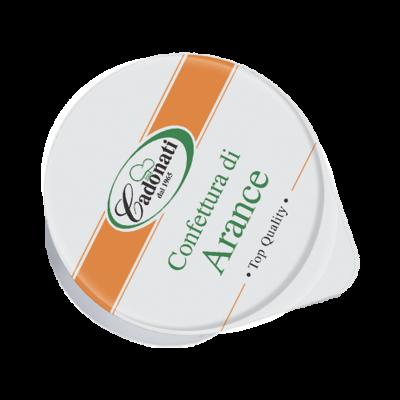 Confettura di Arance monodose