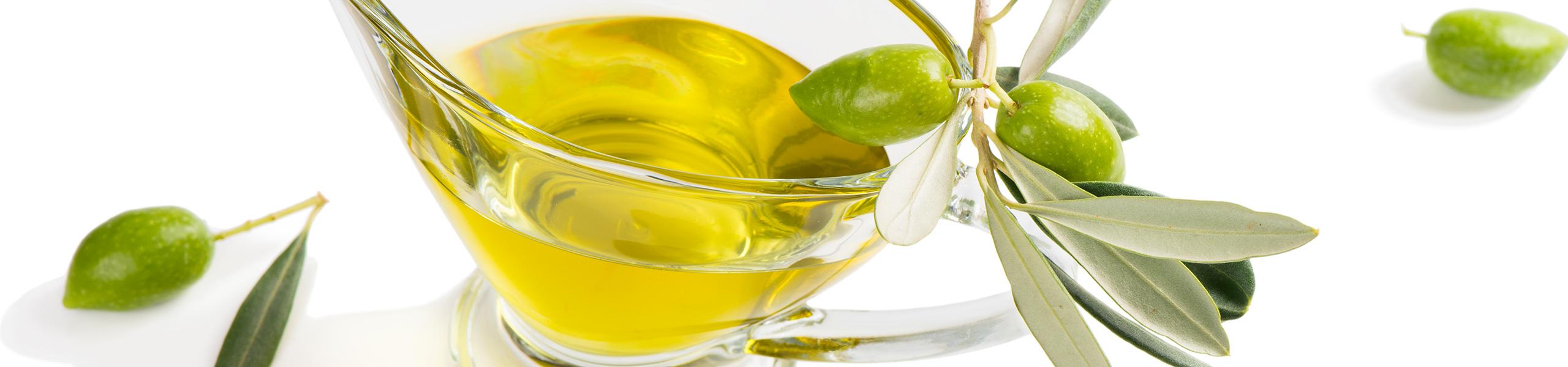Olio extra vergine di oliva Il Classico 5 L